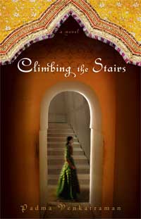 Climbing-the-stairs