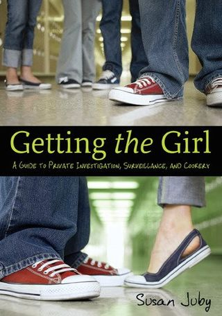 GettingtheGirl