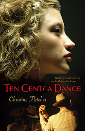 Tencentsadance