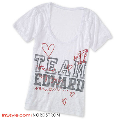 072109-twilight-edward-shirt-400b