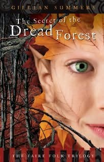 Dread forest