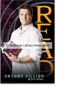 Nathan_Fillion_poster