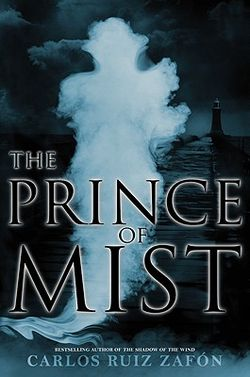 The-prince-of-mist