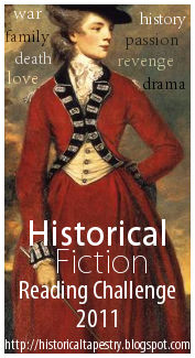 Historicalfiction_challenge_button