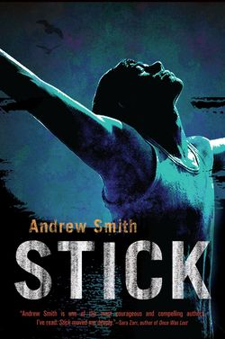 Stick_andrew_smith