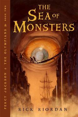 The_Sea_of_Monsters