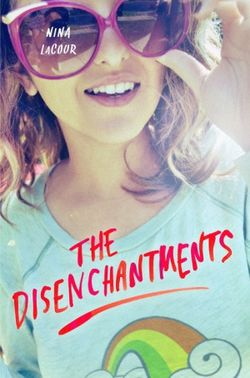 The-disenchantments-by-nina-lacour