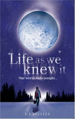 Life-as-we-knew-it1