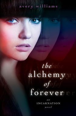 Alchemy of forever