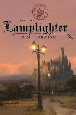 Lamplighter_cover