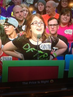 Price is awesome