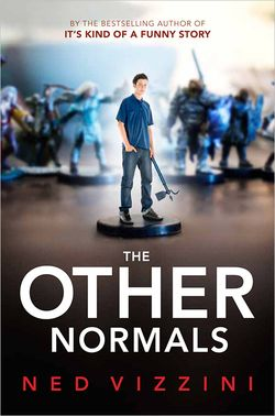 Other normals