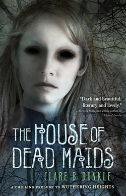 House of dead maids