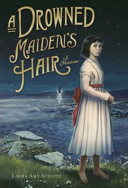 Drowned maiden's hair