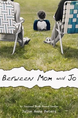 Between_Mom_and_Jo