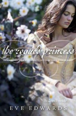 The-rogues-princess