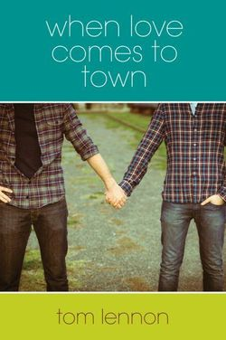 When-love-comes-to-town