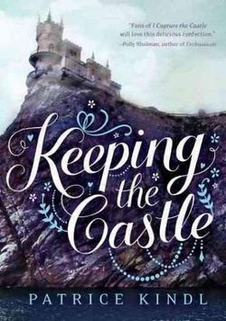 Keeping_the_castle