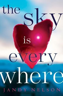 The_sky_is_everywhere