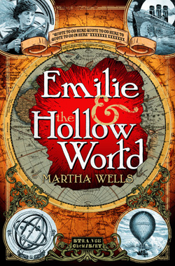 Emilie-and-the-Hollow-World