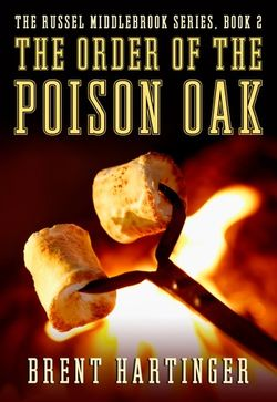 Order of the poison oak
