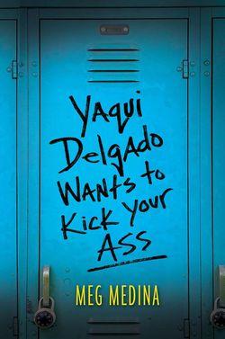 Yaqui delgado wants to kick your ASS ASS ASS ASS ASS