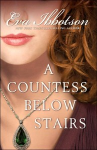 A_Countess_Below_Stairs