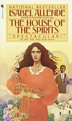 The-house-of-the-spirits-cover