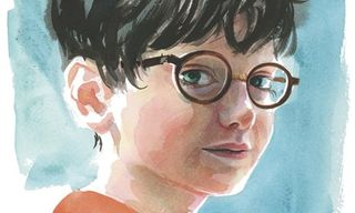 New-Harry-Potter-012