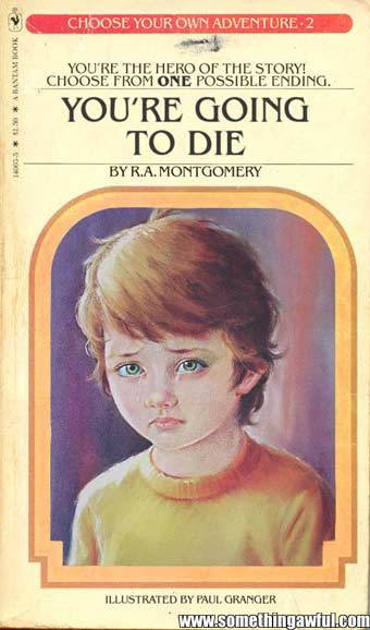 Going_to_die