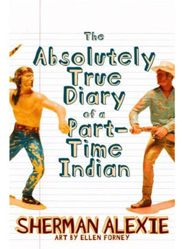 Part_time_indian