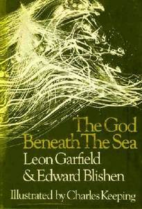 God_beneath