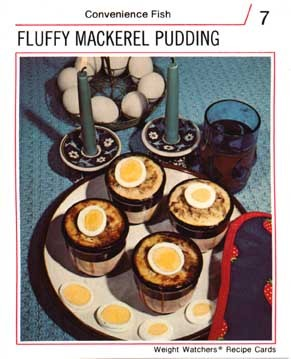 Fluffymackeralpudding