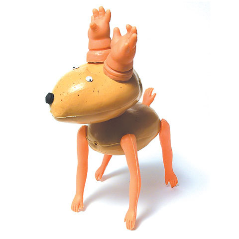 Scary_dog_doll_thing_2