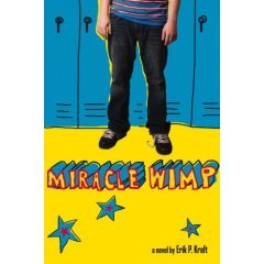 Miracle_wimp
