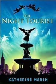 Night_tourist