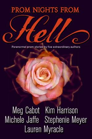 Hell_prom