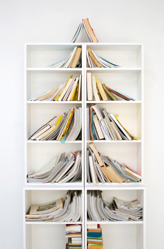 Shelf_tree
