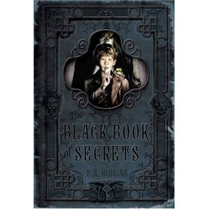 Black_book_of_secrets_2