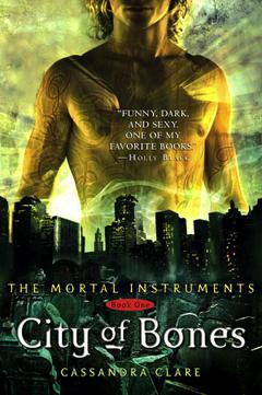 City_of_bones_large_2