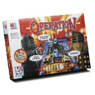 Doctor_who_operation