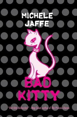 Bad_kitty