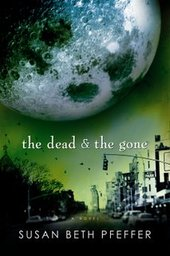 Dead_and_the_gone