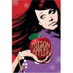 Poison_apples