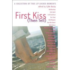 First_kiss_then_tell