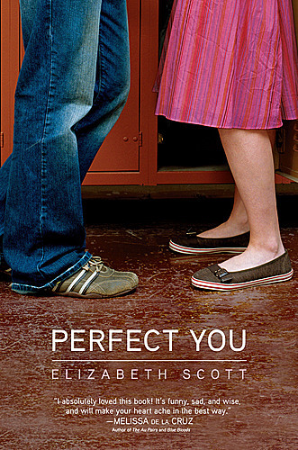 Perfect_you
