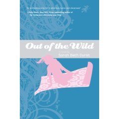 Out_of_the_wild_2