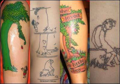 Giving_tree_tats