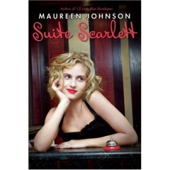 http://bookshelvesofdoom.blogs.com/photos/uncategorized/2008/04/29/suite_scarlett.jpg
